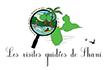 Les visites guidées de Shani - Deshaies - Plage de la Grande Anse Guadeloupe